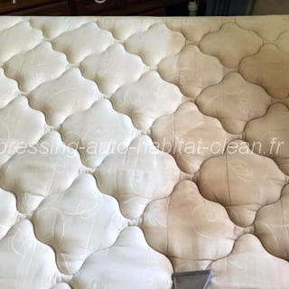 Professional_Mattress_Cleaning_in_Avigno