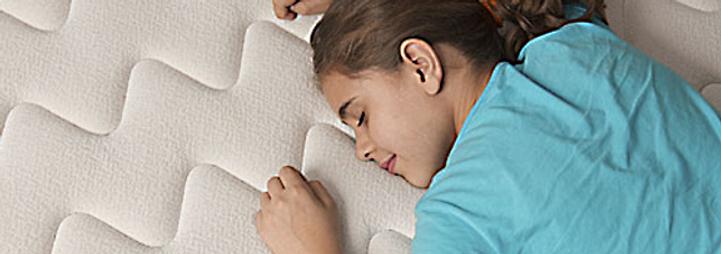 mattress-cleaning In Aix-en-Provence, nettoyage de matelas à domicile sur Avignon, Marseille, Nice, Toulon By PRESSING AUTO HABITAT CLEAN