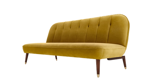 Enterprise de nettoyage de matelas, fauteuil, canapé, tapis & moquette à Cannes