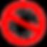 , Service de pressing et nettoyage de siège et banquette de voiture à domicile à Toulon, Service de pressing et nettoyage de siège et banquette de voiture à domicile à Hyères