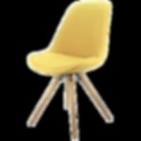 Nettoyage de chaise à domicile à Marseille, Avignon et Toulon