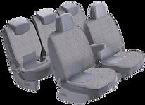 nettoyage siège, banquette et moquette d'intérieur de voiture à domicile à Plan-de-Cuques