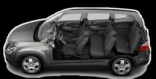 Service de netoyage et pressing d'intérieur de voiture à domicile sur Hyères & Toulon dans le Var