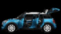 entreprise de nettoyage et pressing d'intérieur de voiture à Marseille, Aix-en-Provence, pressing de siège & baquette tissus de voiture à Marseille et Aix-en-Provence