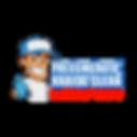 PRESSING AUTO HABITAT CLEAN l'expert du nettoyage d'intérieur de voiture & des textiles d'ameublement a Marseille, Aix-en-Provence, Avignon, Toulon, Hyères, Cannes, Nice & Monaco