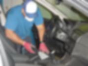 PRESSING AUTO HABITAT CLEAN, entreprise de nettoyage des sièges de voiture à Marseille, Aix-en-Provence et Marignane, lavage et détachage de siège et banquette de voiture à Aix-en-Provence, Marseille, Salon-de-Provence, lavage de siège de voiture à Hyères et Toulon dans le Var