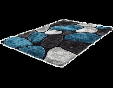 pressing de tapis à domicile sur Hyrs, Toulon, Saint-Tropez, lavage de tapis à Avignon et dans le Vaucluse 84