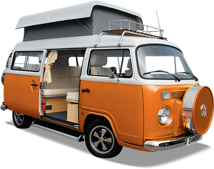 nettoyage intérieur camping-car à Avignon,nettoyage intérieur camping-car à Toulon et dans le Var, nettoyage intérieur camping-car à Aix-en-Provence