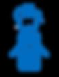 service_de_nettoyage_et_pressing_d'intér