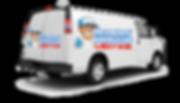 PRESSING_AUTO_HABITAT_CLEAN_l'expert_du_
