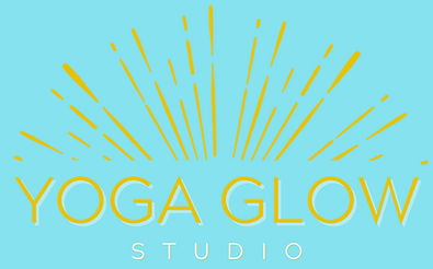 yoga portishead