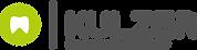 Kulzer_Logo.png
