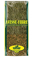 diets-avesnefibre.png