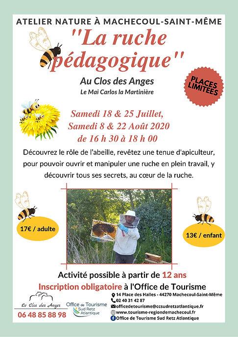 Atelier_nature_été_2020_-_La_ruche_pé