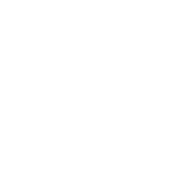dots.png