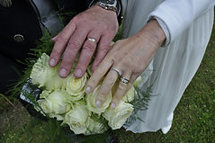 Mariage Thierry - Isabelle.JPG