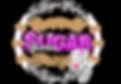 The Sugar Factory Logo .png