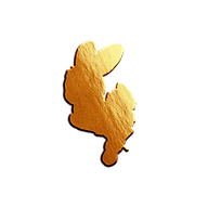 Gold Bunny.png