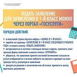 c1c7f424697c0ba17b23_2000x.jpg