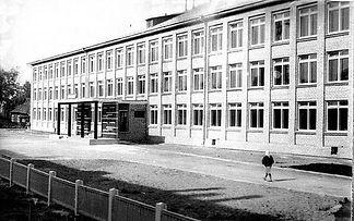 старая школа.jpg