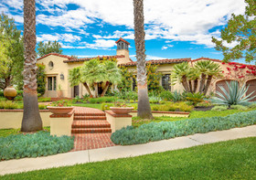 Real Estate Photographer LA 11.jpg