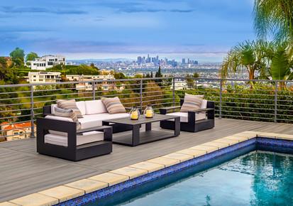 Real Estate Photographer LA 3.jpg