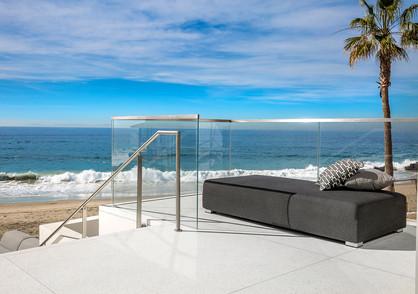 Real Estate Photographer LA 10.jpg