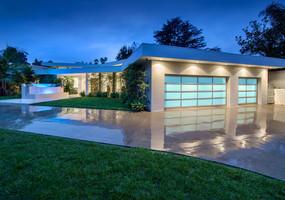 Real Estate Photographer LA 15.jpg