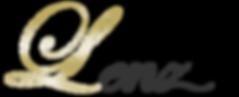 Lenz Logo