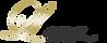 Lenz Logo 400.png