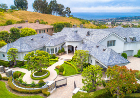 Real Estate Photographer LA 5.jpg