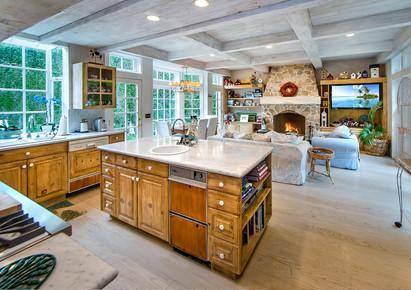 Real Estate Photographer LA 14.jpg