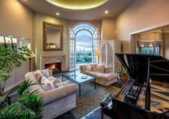 Real Estate Photographer LA 19.jpg