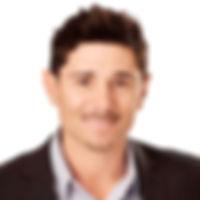 Bjorn Farrugia Headshot