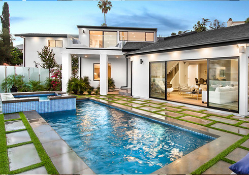 Real Estate Photographer LA 7.jpg
