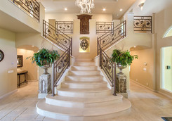 Real Estate Photographer LA 16.jpg