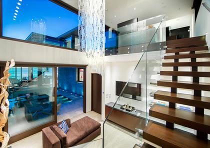 Real Estate Photographer LA 1.jpg