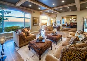 Real Estate Photographer LA 20.jpg