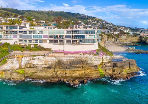Real Estate Photographer LA 9.jpg