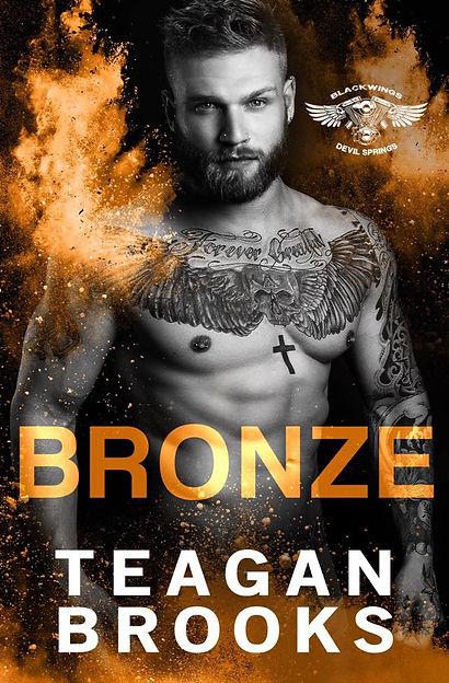 Bronze Cover.jpg