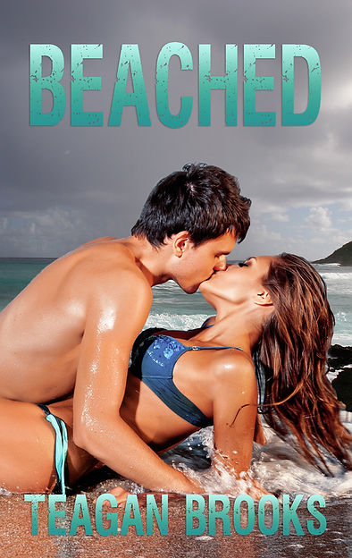 Beached eBook Cover.jpg