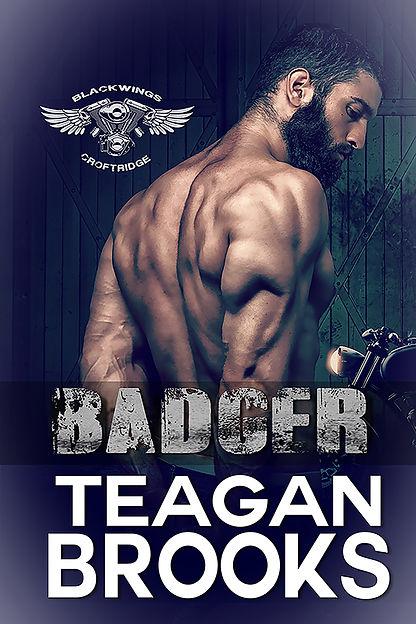 Badger Book Cover8 copy.jpeg