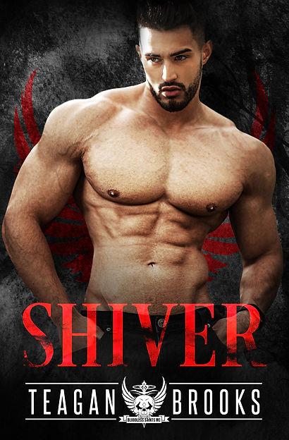 Shiver (3).jpg
