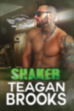shaker-web.jpg