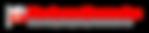 Navicom_Logo_Motto_Flag.png