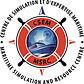 Logos-CSEM-RVB.jpg
