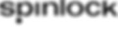 spinlock-logo.png