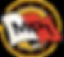 logo MPI.png