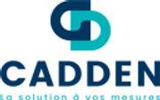 CADDEN_logo-2.jpg