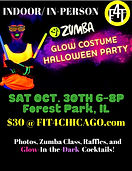 GLOW PARTY THUMB updated.jpg
